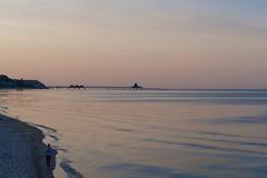 SMS (Rene_1985) Tags: leica sl typ 601 strand beach balticsea ostsee ahlbeck canon 85mm 12