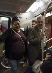 DSC05759_ep (Eric.Parker) Tags: newyork nyc ny bigapple usa manhattan 2015 subway baby