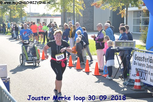 JousterMerkeLoop_30_09_2018_0155