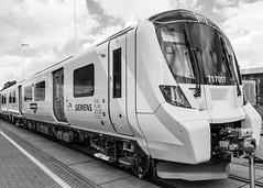 20180922-FD-flickr-0012.jpg (esbol) Tags: railway eisenbahn railroad ferrocarril train zug locomotive lokomotive rail schiene tram strassenbahn