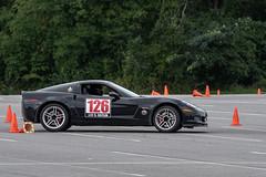 18-PorscheClub500-8951 (Kadath) Tags: 18 2018 aberdeen autocross chesapeake d500 lightroom nikon porsche posten race ripken rumble