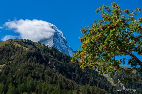 180827-1901-zermatt-2