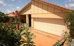 208B North Bonville Road, Bonville NSW