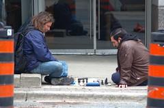 024 -1crpvibsh (citatus) Tags: playing chess yonge street eglinton avenue east toronto canada fall afternoon 2018 pentax k5 ii