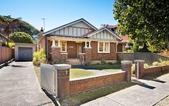 18 Haig Street, Maroubra NSW