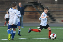 """HBC Voetbal • <a style=""""font-size:0.8em;"""" href=""""http://www.flickr.com/photos/151401055@N04/44262719795/"""" target=""""_blank"""">View on Flickr</a>"""