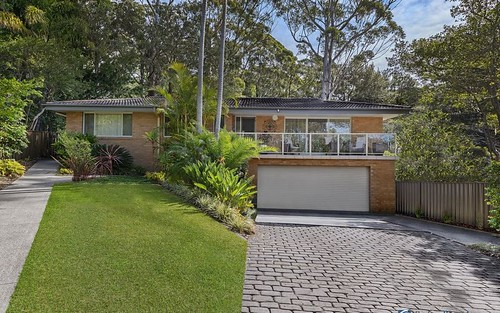 12 Roland Cl, Terrigal NSW 2260