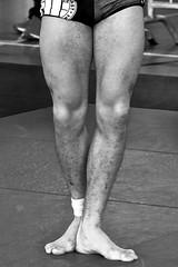 1V4A1554 (CombatSport) Tags: wrestling grappling wrestler fighter lutteur ringer