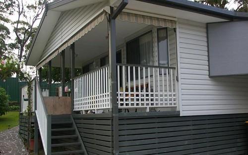 61 Cuthbert Rd, Reservoir VIC 3073