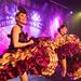 Cabaret Magiq: Sublime!