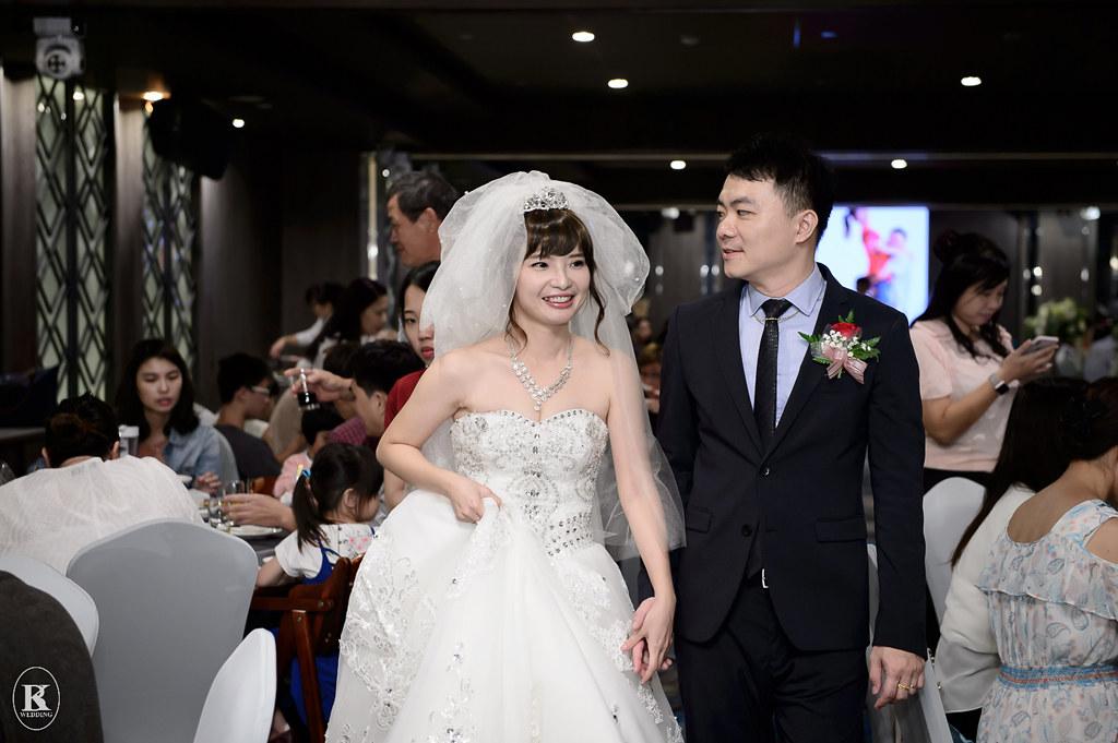 高雄福華_高雄婚攝_159