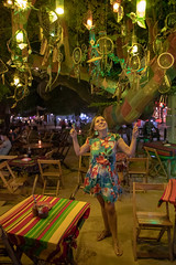 _Z2A0391 (Fabiosantos25) Tags: jeri jericoacoara ceara brasil brazil vacation férias canon canon5dmkiv ef2470mmf28ii