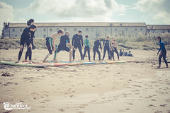 lez7ott18_02 (barefootriders) Tags: scuola di surf barefoot italia school roma rome lazio