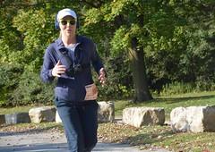 2018 Fall 5KM Classic (runwaterloo) Tags: julieschmidt 2018fallclassic10km 2018fallclassic5km 2018fallclassic fallclassic runwaterloo 1652