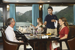 La Corona Restaurant (1)