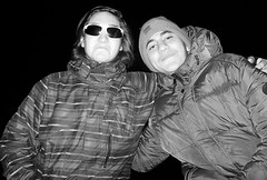 nikita.tretyak_and_vladimir.tsaturov (Nikita Tretyak) Tags: background unity command cold newyear nikita
