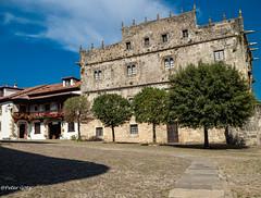 PG100091.jpg (Peter Götz) Tags: asturien kantabrien leute meer urlaub städte land reisen kastilien spanien natur galicien