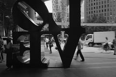 N1272018 (toshyie) Tags: adoxscala summicronm50mm film japan monochrome street bw adox tokyo 東京 モノクローム love blur