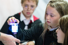 NewbattleWizardingSchool-18101134 (Lee Live: Photographer) Tags: balloons bubles dalkeith discovery edinburgh experiences harrypotter hogwartstraining kids leelive leelivephotographer midlothiansciencefestival newbattleabbeycollege newbattlewizardingschool ourdreamphotography play potions slime sony85mmf14gmlens sonya7rii spells training ultraviolet witches wizardapprentices wizards magicalexperiments wwwourdreamphotographycom