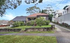 85 Terry Street, Blakehurst NSW