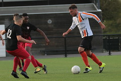 "HBC Voetbal • <a style=""font-size:0.8em;"" href=""http://www.flickr.com/photos/151401055@N04/44575765785/"" target=""_blank"">View on Flickr</a>"