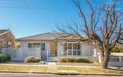1/26 Carrington Street, Queanbeyan East NSW