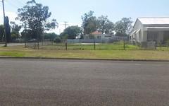 18 James Street, Moree NSW