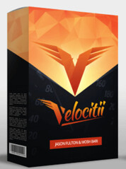 Velocitii Review – Your ALL-IN-ONEOnline Profit Package (Sensei Review) Tags: internet marketing velocitii bonus download jason fulton oto reviews testimonial