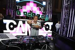 TEB49107cc (GoCoastalAC) Tags: nightlife nightclub dance pool party harrahsatlanticcity harrahsresort harrahsac harrahspoolparty harrahs atlanticcity