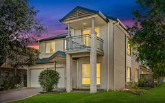 10 Grevillea Avenue, Warriewood NSW