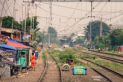 010_sRGB_DSC09361.jpg (Obachi) Tags: flickr indonesia indonesien asia southeastasia südostasien
