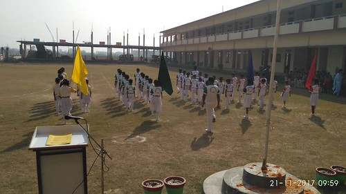 """suprabhat-school-jaunpur-45 • <a style=""""font-size:0.8em;"""" href=""""http://www.flickr.com/photos/157454032@N06/44748092115/"""" target=""""_blank"""">View on Flickr</a>"""