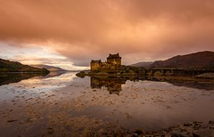 Come on Eilean (Phil-Gregory) Tags: