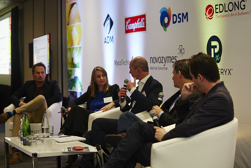 2019_FFT_DAY_1_SPEAKERS&PANEL_033