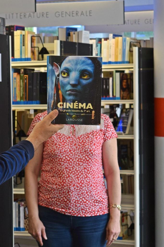 cinema la grande histoire du 7eme art