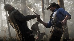 Red-Dead-Redemption-2-210918-016