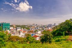 Vung Tau City (NguyenMarcus) Tags: worldtracker aasia vungtau bàrịa–vũngtàu vietnam vn