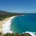 Makena Big Beach Maui