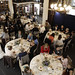 "ICL Legacy Afternoon Tea 2018. • <a style=""font-size:0.8em;"" href=""http://www.flickr.com/photos/23120052@N02/44838340942/"" target=""_blank"">View on Flickr</a>"