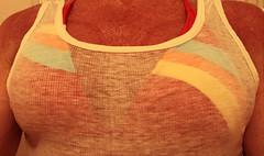 IMG_3256[1] (mikewhite505) Tags: breasts breast bi bisexual bikini bra breastpump boobs manboob manboobs moobs pumpbreasts pantyboy pantyboy2010 sissyboy aereola gay tranny drag trans crossdresser crossdressing chest pecs sexyman queer queen nipple trranssexual fag pumping hotsissy titty tits sissy nips kinky y58