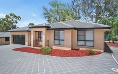 4/144 Calala Lane, Tamworth NSW