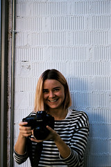 (alexandratikhenko) Tags: 35mm 35mmfilm 35mmfilmphotography 35mmrussia 35mmportrait film canon30 canoneos30 kodakcolorplus kodakcolorplus200 barcelona analogphotography filmphotographer filmphotography photographerbarcelona