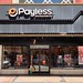 Payless ShoeSource Downtown Miami