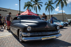 20180923 5DIV Cars & Coffee Palm Beach 71 (James Scott S) Tags: auto automobile cars exotic sports vehicle canon 5div lrcc james scott s palm beach fl florida