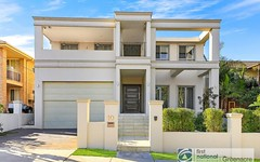 10 Latvia Avenue, Greenacre NSW