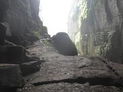 Guizhou China cave  惠水燕子洞 (黔中秘境) Tags: china guizhou asia mountains 中国 贵州 亚洲 山 大自然 cave cavem caves caving cccp speleo 中国洞穴 贵州洞穴 贵阳 洞 山洞 洞穴
