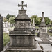 SEPTEMBER 2018 VISIT TO GLASNEVIN CEMETERY [ I USED A BATIS 25mm LENS AND I