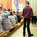 Elections-CME_Lucette-Salle (10)