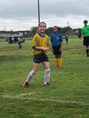 MCSA Clarksville Soccer Fall 2018 Week 3 (43) (MCSA soccer) Tags: clarksville soccer mcsa montgomery heritage