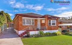 2 Powys Avenue, Bardwell Park NSW